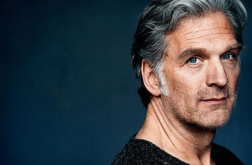 Dieter Hildebrandt: Ich bin immer noch da