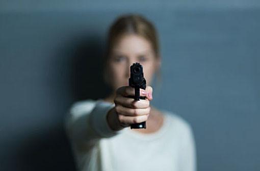 Stuttgarter Kriminächte: Mörderische Schwestern - Ladies Crime Night